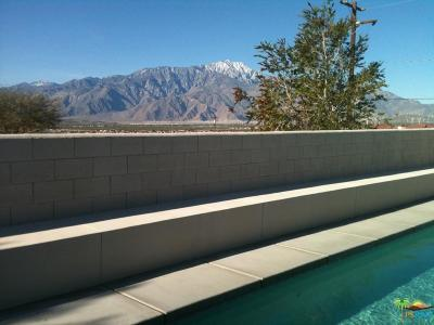 Desert Hot Springs Single Family Home For Sale: 10925 Ambrosio Drive
