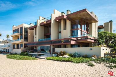 Rental For Rent: 3817 Ocean Front