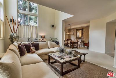 Los Angeles Condo/Townhouse For Sale: 11500 San Vicente Boulevard #221