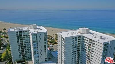 Rental For Rent: 201 Ocean Avenue #304B
