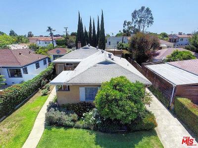 Residential Income For Sale: 2437 Patricia Avenue