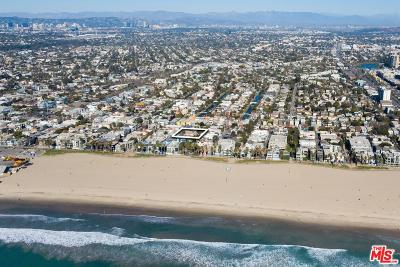 Los Angeles County Residential Income For Sale: 29 26th Avenue
