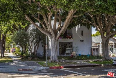 Residential Income For Sale: 4104 Madison Avenue