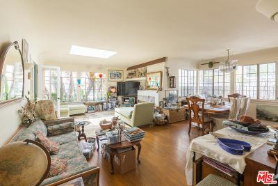 Residential Income For Sale: 11621 Ayres Avenue