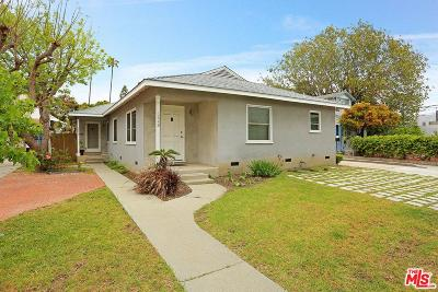 Los Angeles County Co-op For Sale: 3450 Sherbourne Drive