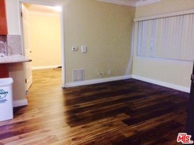 Los Angeles Rental For Rent: 1726 Winona Boulevard #108