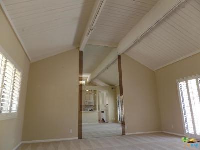 Rancho Mirage Condo/Townhouse For Sale: 70100 Mirage Cove Drive #32