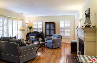 Rental For Rent: 221 Entrada Drive