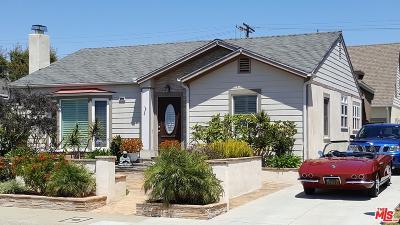 Rental For Rent: 8424 Naylor Avenue
