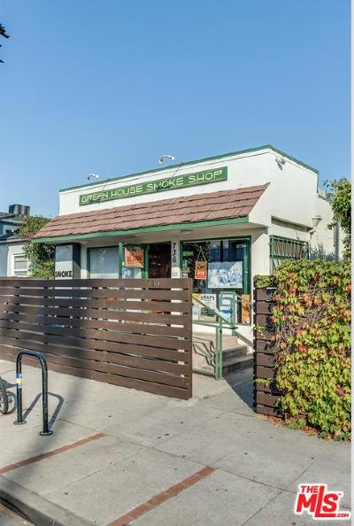 Residential Income For Sale: 736 Washington Boulevard