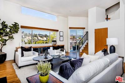 Single Family Home For Sale: 2256 Panorama Terrace