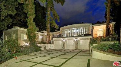 Los Angeles County Rental For Rent: 986 Kewen Drive