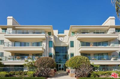 Rental For Rent: 951 Ocean Avenue #104