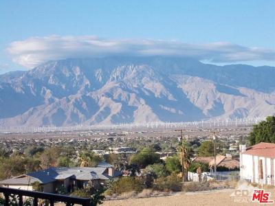 Desert Hot Springs CA Rental For Rent: $1,450