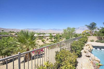 Rancho Mirage Rental For Rent: 5 Lake Mendocino Drive