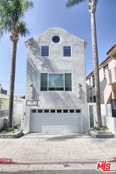 Rental For Rent: 2906 2nd Street