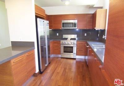 Rental For Rent: 1243 Franklin Street #4