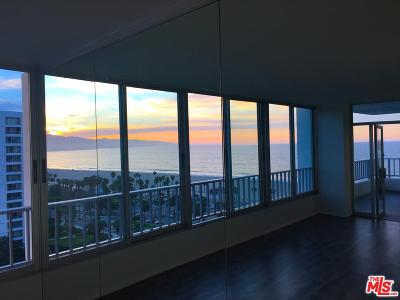 Rental For Rent: 2800 Neilson Way #1401