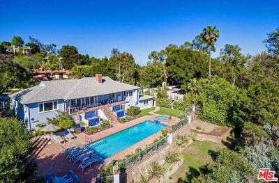 Single Family Home For Sale: 159 Ashdale Avenue