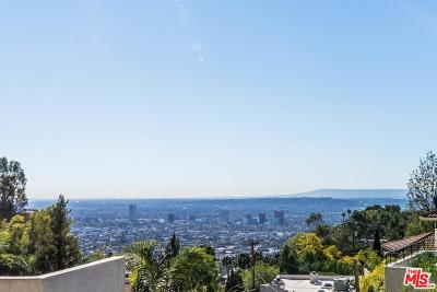 Los Angeles County Single Family Home For Sale: 1714 Queens Court