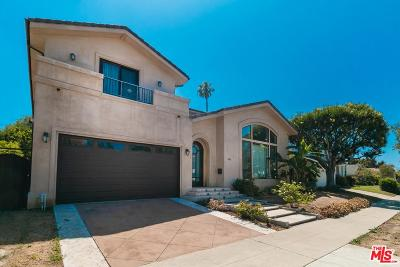 Single Family Home For Sale: 2142 Beverwil Dr Drive