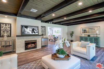 West Hills Single Family Home For Sale: 8127 Kentland Avenue