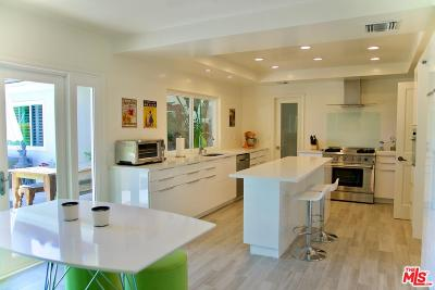 Rental For Rent: 3063 Deep Canyon Drive