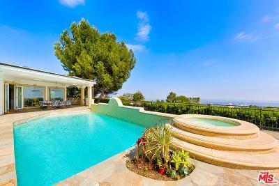 Rental For Rent: 1491 Carla Ridge