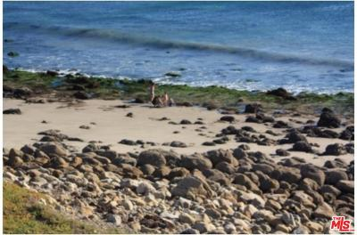 Malibu Rental For Rent: 33955 Pacific Coast Highway