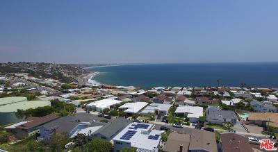 Malibu Rental For Rent: 3700 Malibu Vista Drive