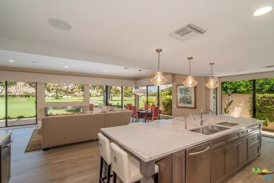 Rancho Mirage Rental For Rent: 155 Yale Drive