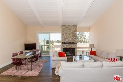Malibu Rental For Rent: 28258 Rey De Copas Lane