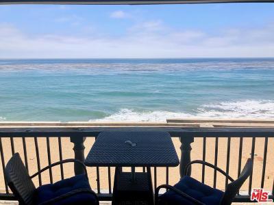 Malibu Rental For Rent: 11914 Beach Club Way