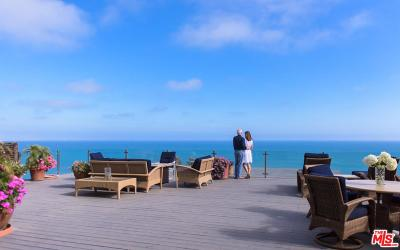 Malibu CA Condo/Townhouse For Sale: $2,500,000