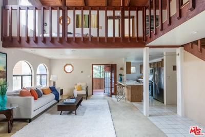 Los Angeles County Single Family Home For Sale: 14 26th Avenue