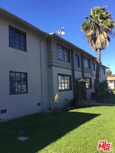 Residential Income For Sale: 4009 South Muirfield Road