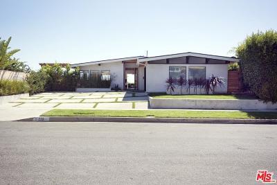 Malibu Rental For Rent: 18320 Clifftop Way