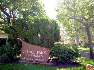 Santa Monica Rental For Rent: 72 Village