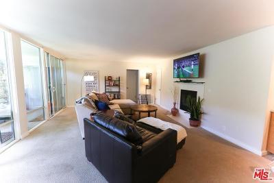 Santa Monica Rental For Rent: 519 California Avenue #202