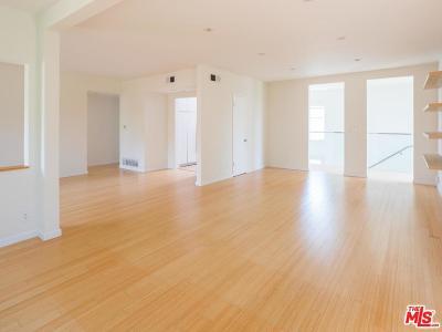 Santa Monica Rental For Rent: 729 10th Street #b