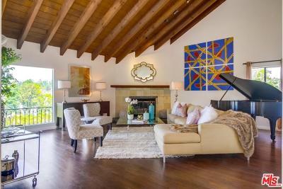 Single Family Home For Sale: 2425 McCready Avenue