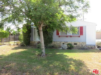 Residential Income For Sale: 8507 Barnsley Avenue