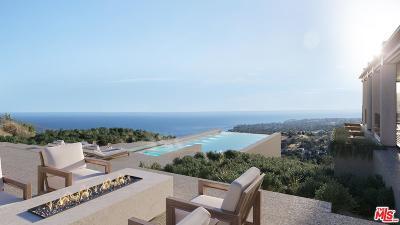 Malibu Residential Lots & Land For Sale: 5849 Murphy Way