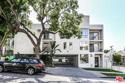Residential Income For Sale: 957 South St Andrews Place