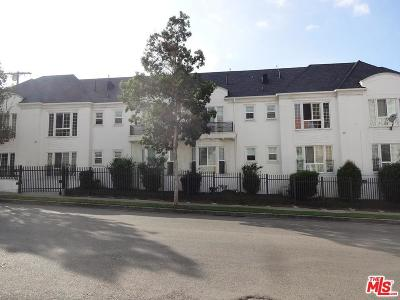 Residential Income For Sale: 3900 Ingraham Street