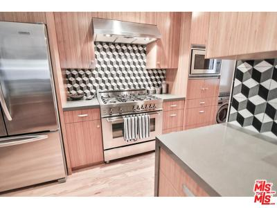 Single Family Home For Sale: 8011 Willow Glen Road