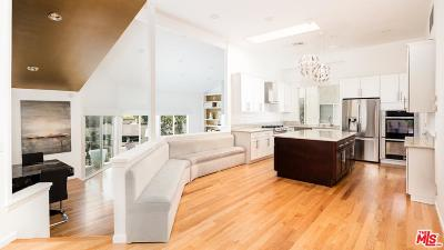 Single Family Home For Sale: 3474 Floyd Terrace