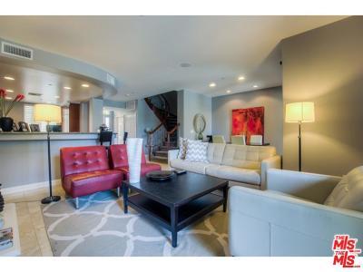 Rental For Rent: 5831 Seawalk Drive