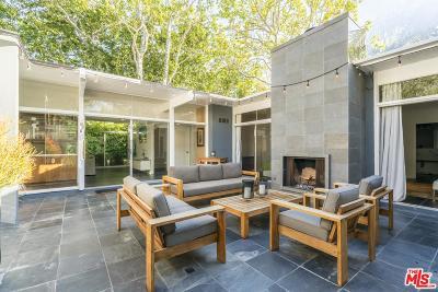 Malibu CA Single Family Home For Sale: $2,395,000
