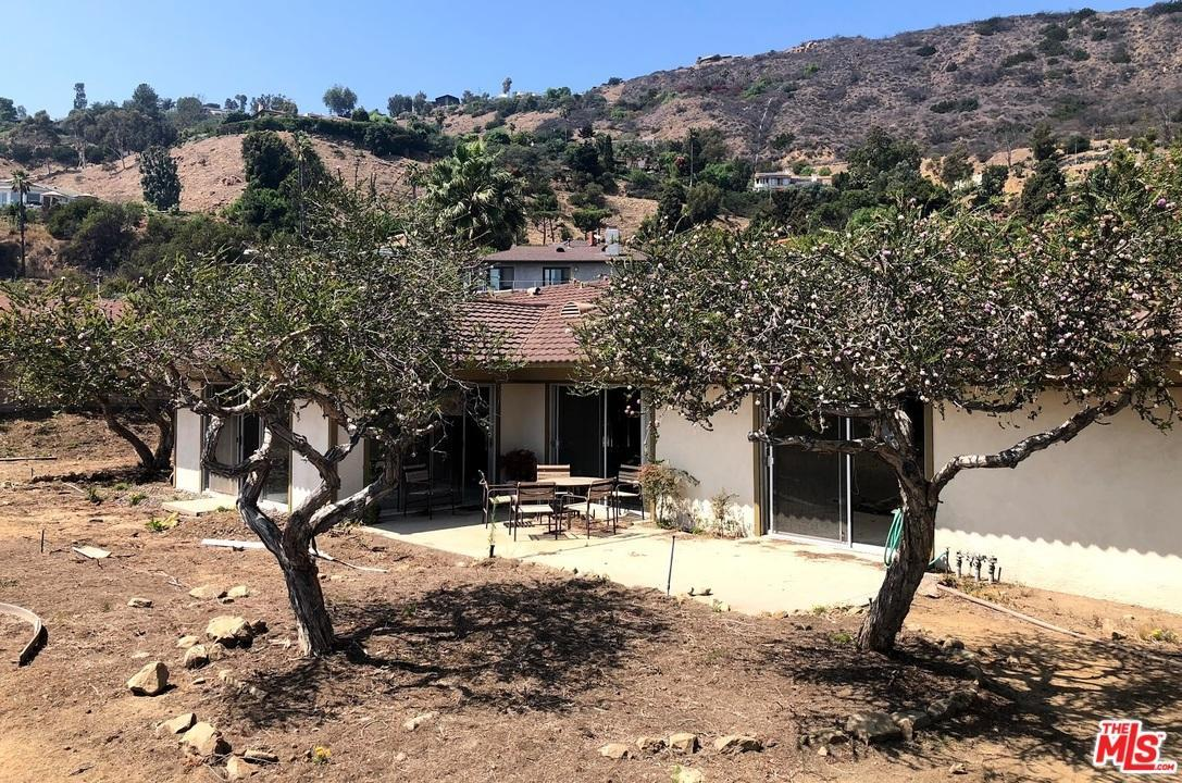 Listing 20494 royal stone drive malibu ca mls 18377594 property photo property photo property photo property photo thecheapjerseys Image collections